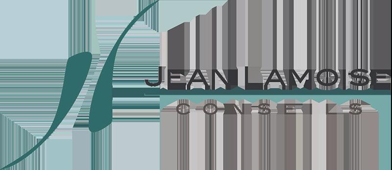Jean LAMOISE conseils